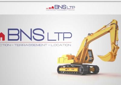 BNS-LTP